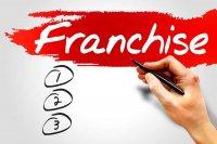 Как понять, что франшиза — фейк?