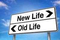 Способ изменить жизнь к лучшему за 1 месяц