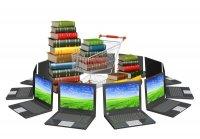 Библиотечный бизнес: возможен ли он?