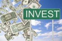 Личная история: как я стала торговать акциями на пенсии