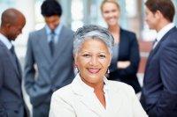 Сменить профессию в зрелом возрасте. Как?