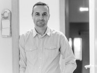 «Без вложений быстрый рост фонда невозможен»