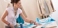 Кейс. Как с помощью ТРИЗ улучшить разработку коллекций женской одежды?