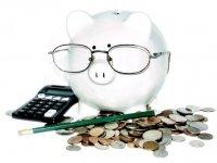 Основы финансовой грамотности, которые должен освоить каждый предприниматель