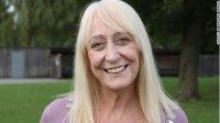 """Начните с малого: Маргарет Мэннинг, основатель сообщества """"60 And Me"""""""