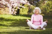 Каким образом физические упражнения противостоят депрессии, вызванной стрессом