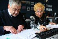 Бизнес после 50: Новое дело для нового старого поколения