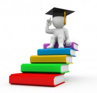 Финансовая грамотность начинается с самообразования