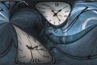 Хроника проекта: «Хобби в Доходное Дело», третья неделя