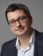 Представляем спикеров Фестиваля «Серебряный стартап»: Антон Кожемяко
