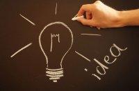 Гений креатива  или откуда берутся идеи для бизнеса?