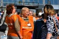В Екатеринбурге искали точки соприкосновения бизнеса и людей старше 50
